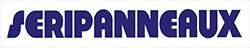 Logo Seripanneaux.